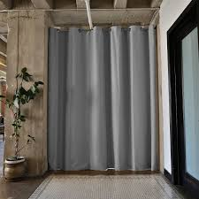 room dividing curtains instacurtains us