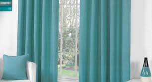 Thermal Curtain Liner Eyelet by Ready Made Blackout Linings For Eyelet Curtains Memsaheb Net
