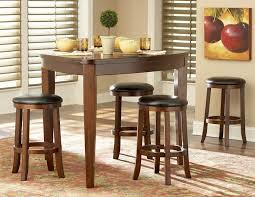 big lots bar table racks ideas dining table with wine rackeath piece pub set big lots