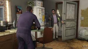 bureau gta 5 the bureau raid description walkthrough and tips
