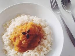 warming pumpkin stew recipe curiously conscious