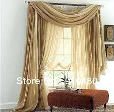 livingroom valances window valances for living room onceinalifetimetravel me