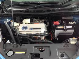 nissan grand livina spare parts the nissan leaf electric car for everyone kensomuse
