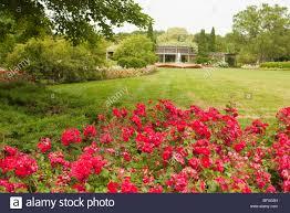 Botanical Gardens In Illinois Garden Chicago Botanic Garden Chicago Illinois United