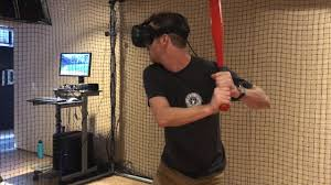 lexus legends miami marlins padres offering virtual reality hr derby game mlb com