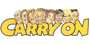 film comedy quiz the carry on quiz daily quiz free online quiz game
