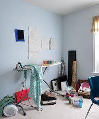 Room Craft Ideas - 9 craft room makeover ideas real simple