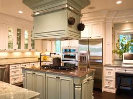 modern shaker kitchens best 20 modern shaker kitchen ideas on pinterest country adorable