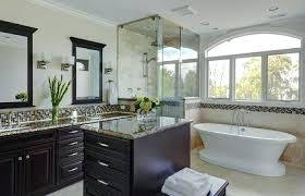traditional master bathroom ideas traditional master bathrooms traditional master bathroom captivating