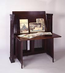 frank lloyd wright furniture designer curbed