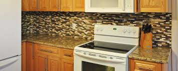 ornamental granite countertops city
