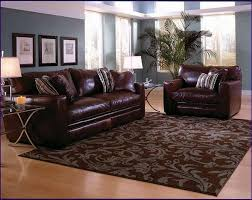 furniture fabulous living room mats home depot room size rugs