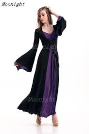 compare prices on halloween witch costumes online shopping buy