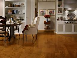 Bruce Maple Chocolate Laminate Flooring Projects Abbeydesigncenter