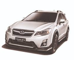 2017 subaru crosstrek black subaru xv 2 0i s sti now in malaysia priced at rm122 688 lowyat