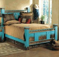 Old Western Home Decor Southwestern Furniture Old Hickory Furniture Rustic Ranch Style