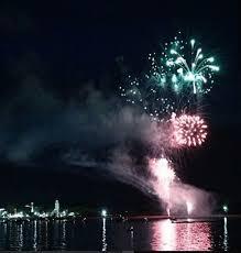 new years cruise nyc skyline princess cruises