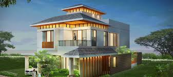 luxury villas villa plots weekend getaway in sarjapur bangalore