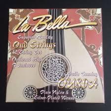 turkish cumbus cumbush strings silver plated high quality ebay