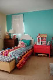 best 25 bright paint colors ideas on pinterest pink laundry