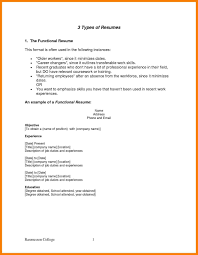 different resume templates resume cv resume styles resume styles new different resume types