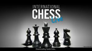 Home Design Game For Windows International Chess Live