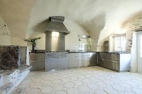 quel cuisiniste quel cuisiniste choisir cuisine forum lolabanet com