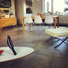 Charles Eames Chair Replica Design Ideas Ellipse Table Geinspireerd Door Charles Eames Replica Design