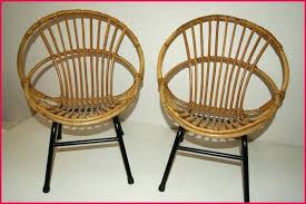 chaises es 50 fauteuil osier enfant chaise rotin enfant chaise rotin enfant