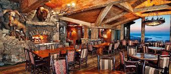 table top lake resorts lodges at table rock lake big cedar lodge missouri