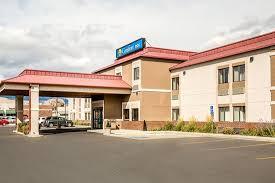 Comfort Inn Buffalo Airport Comfort Inn Buffalo Bill Village Resort 1 1 7 99 Updated