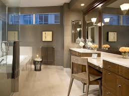 modern home interior design bathroom sinks and cabinets mirror