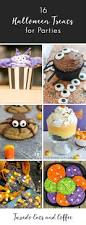 1137 best parties images on pinterest birthday party ideas
