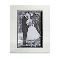 wedding album 4x6 photo albums wedding albums baby memory books bed bath beyond