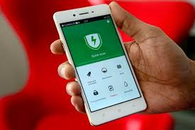 android spyware how android apps are spying on you livemint