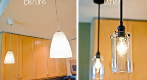 home design and decor stores kitchen pendant light fixtures awesome track lighting home design