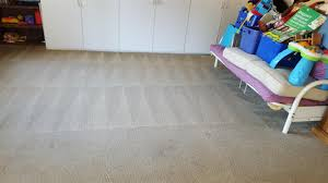 Laminate Flooring Steam Cleaning Huntington Beach Carpet Cleaning News