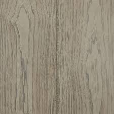 Gray Wood Laminate Flooring Wood Laminate Flooring Styles Empire Today