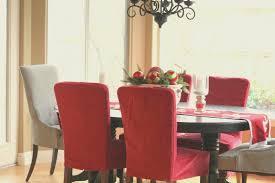 dining room simple dining room chair fabrics design decor