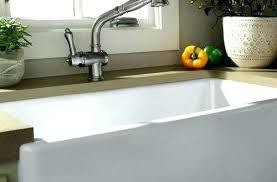 lowes granite kitchen sink lowes granite sink interior design for black kitchen sink co in