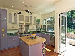 diy painting modern kitchen cabinets getting some modern kitchen