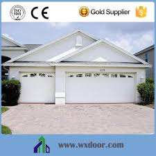 Used Overhead Doors Color Sectional Garage Door Color Sectional Garage