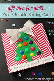 101 best gift ideas for kids images on pinterest best gift cards