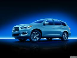 daytime running lights infiniti qx60 2017 infiniti qx60 dealer serving denver infiniti of denver
