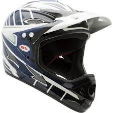 youth bell motocross helmets bell sports exodus youth full face bike helmet w chinbar black