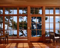 windows designs windows designs for home for windows designs for home