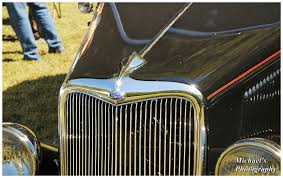 1934 ford emblem and ornament by theman268 on deviantart