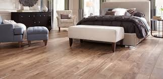 popular floor types for homes