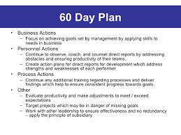 transition plan template ceo succession plan free word template