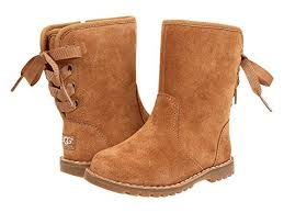 ugg sale jersey ugg corene toddler kid at zappos com